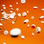 不安にだされる薬(ソラナックス)の魔力と断薬のホメオパシー体験談