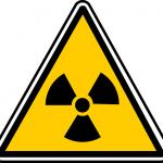 放射性物質と放射能の違いとか  外部ひばくと内部ひばくの違いなど改めて認識しました。|放射能の講座へのご感想