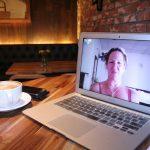 Skype利用でどこからでも受講できる講座|2人の保健師ホメオパスが教える、今日からできる放射線にも負けない心と体の作り方