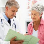 西洋医学と自然療法のホメオパシーが調和していく日