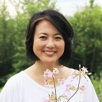 母親の介護を通して感じた魂の浄化について|杉田かおるさん(女優)