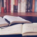 ホメオパシーのことがよく分かる本は?