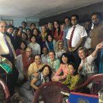 インドへのホメオパシー研修旅行3