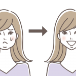 頭のサイズをあっという間に変えて小顔になるヒーリング・募集